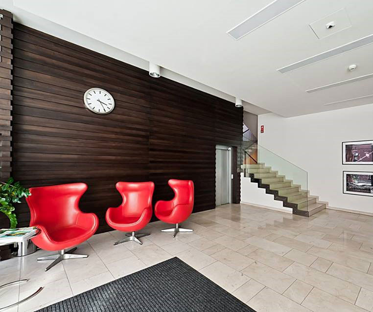 brush-strokes-decorating-painting-contractors-in-london-4